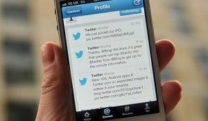 Anuncia Twitter 11 acuerdos de contenido para Latinoamérica