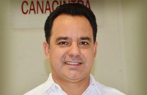 Se suman empresarios de Campeche al apagón del próximo martes 13 de noviembre: CANACINTRA