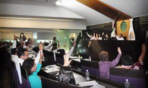 Legisladores de Campeche buscan prevenir delitos contra sector pesquero