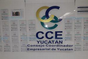 La cúpula empresarial de Yucatán convoca a un apagón contra la CFE el próximo martes 13