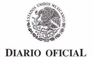 Publican decreto de Ley Federal de Remuneraciones de los Servidores Públicos