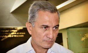 Lamentable que Diputados del PAN en Campeche desconozcan procedimientos