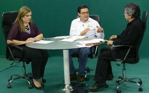 Gobierno de Tabasco, sin observaciones en procedimientos administrativos: SAIG