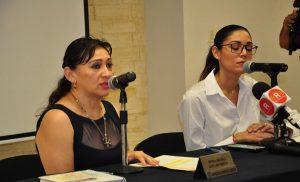 No hay despidos masivos en la Universidad Autónoma de Campeche