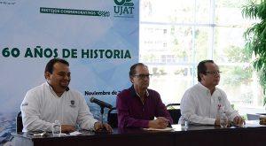 Recuerdan en la UJAT legado poético de Teodosio García