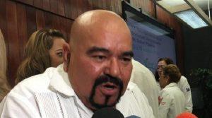 La Secretaría de Salud en Veracruz, necesita una reingeniería: Roberto Ramos Alor