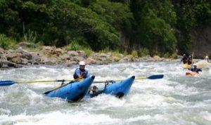 Atrae Xalapa turismo apoyándose en lo que ofrecen municipios vecinos