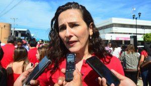 Tendrá un incremento del 3.1 por ciento presupuesto para Campeche 2019: Finanzas
