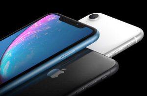 Ya no divulgara APPLE cuantos iPhone vende