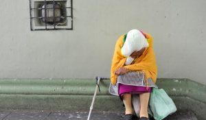 Habrá un nuevo censo para afiliar a adultos mayores en Veracruz
