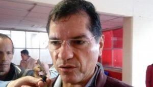 Espera Ayuntamiento de Coatzacoalcos recibir 240 MDP extra en 2019
