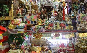 Mexicanos cree más en rituales y amuletos que en ciencia