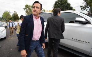 Federación apoya a Veracruz con 3 mil 400 MDP para cumplir compromisos de diciembre