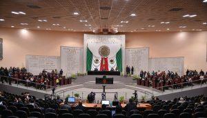 Aprueba Congreso facultad de diputados para remover al Fiscal de Veracruz
