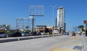 Boca del Río en Nochebuena y Navidad sin accidentes: Transito