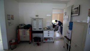 Con deficiencias operan los dos psiquiátricos en Veracruz: CNDH