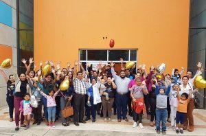 Concluye campaña de donación de sangre en Tabasco