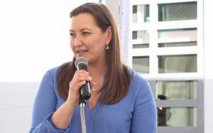 Confía Martha Erika Alonso que Tribunal tomará la mejor decisión en caso Puebla