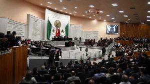 Congreso de Veracruz entregará Medalla Ruiz Cortines al poeta Juan Hernández