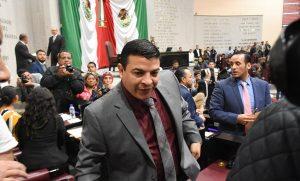 Diputados con 8 asesores y gasto de 3 mdp en galletas, revela auditoría al Congreso de Veracruz