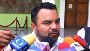 Coordinación y comunicación efectiva ante fenómenos naturales en Yucatán