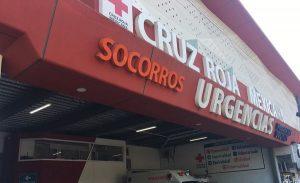 Disminuyen atenciones médicas en la Cruz Roja Veracruz en 2018: Coordinador de Socorros