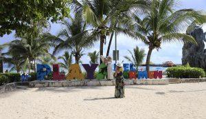 Se fortalece la Riviera Maya como destino turístico