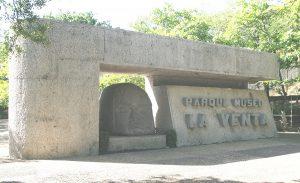 Entrada gratuita a museos en Tabasco: IEC