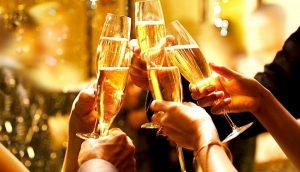 Exhorta IMSS Veracruz al consumo moderado del alcohol