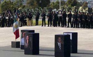 Gobierno de Puebla exige investigación independiente por muerte de Martha Erika y Moreno Valle