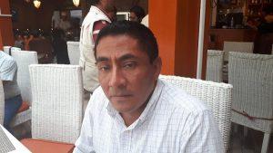 Universidades en Tabasco, debengenerar recursos propios para evitar caer en crisis: Guadalupe Gómez