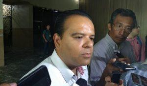 El próximo gobierno en Tabasco, obligado a entrar con un programa de austeridad: Marcos Rosendo Medina