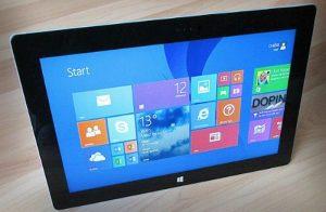 Busca Microsoft recuperar preferencia de internautas