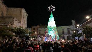 La Navidad en el mundo comparte tradiciones