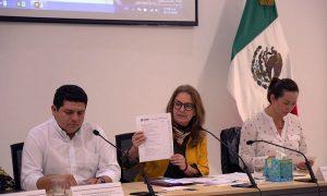 A pesar de déficit heredado, presupuesto 2019 apoyará sectores productivos en Yucatán: SAF