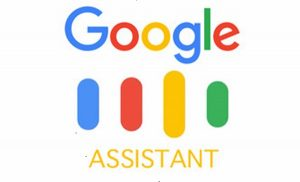 Google Assistant, el más confiable del año