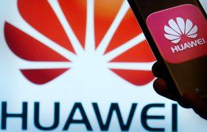 Desarrolla Huawei remplazo para Android