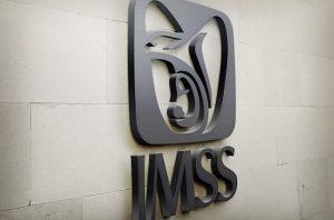 Solo médicos y sindicalizados se salvaran de ser despedidos en el IMSS