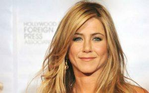 Un matrimonio no es para estar juntos siempre: Jennifer Aniston