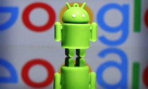 Virus de android está devorando las baterías