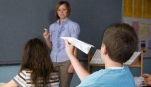 Exhorta IMSS a informarse sobre Trastorno por Déficit de Atención e Hiperactividad en niños