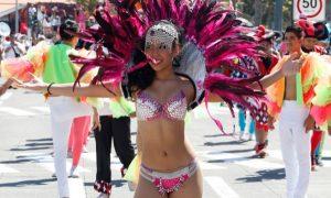 Alista Protección Civil Municipal 70 elementos para el Carnaval de Veracruz