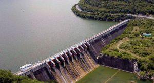Publica Conagua en su portal de internet el sistema integral de seguridad de presas