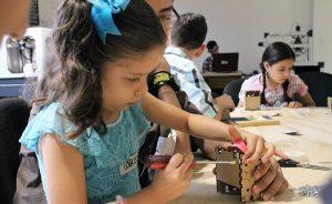 En Yucatán se conjuntan tradición e innovación