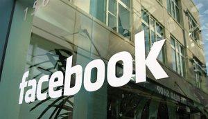 Facebook quiere integrar Whatsapp, Messenger e Instagram