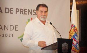 90 por ciento de sentencias han sido condenatorias en Campeche: Fiscal