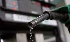 En Jalisco no llevarán a niños a la escuela por falta de gasolina