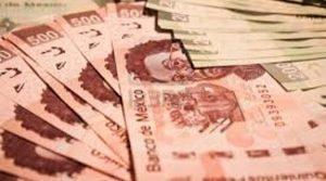 Recibirá Tabasco 15 mil 145 millones de pesos del Ramo 33 este año