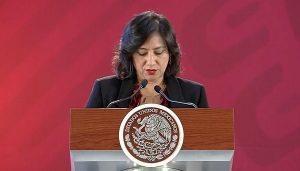 UPCH y Tecnológico de Comalcalco violaron contratos de Pemex: SFP