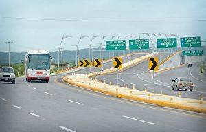 Inician reparaciones de red carretea federal en Campeche: Jasso Rodríguez